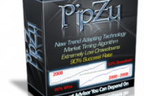 Pipzu Review. Low risk Forex Trader Robot. For those looking for reliability.