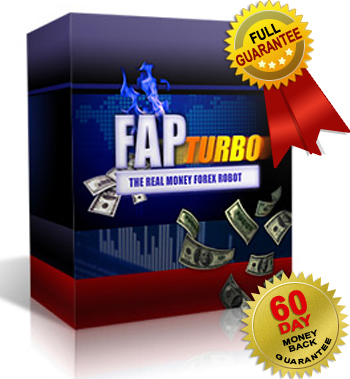 FAP turbo box