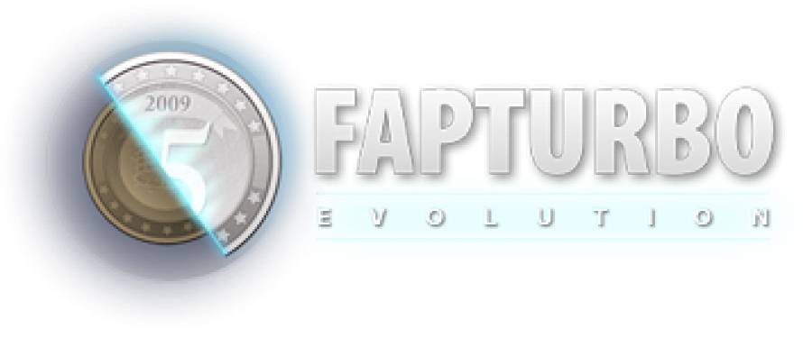 FAP Turbo Evolution Features
