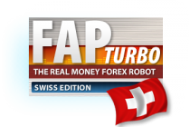 FAP Turbo Swiss Pre-launch Review