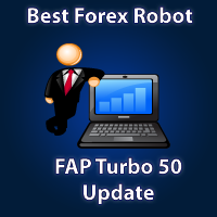FAP Turbo 50 Review