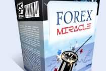 New robot tested: Forex Miracle Review. An excellent choice!