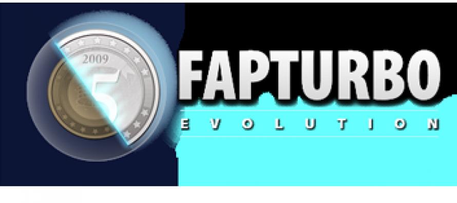 FAP Turbo Evolution Features