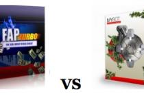 FAP Turbo vs IvyBot