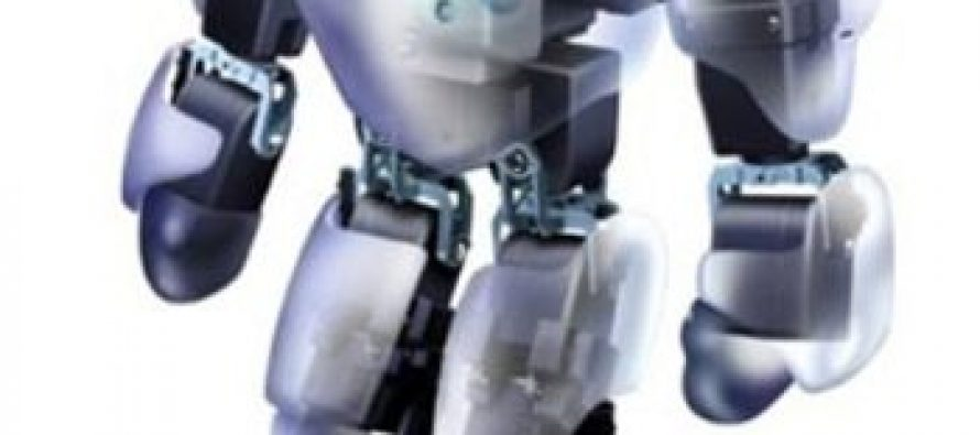 7 Reasons why to use a Forex Trading Robot