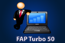 FAP Turbo 50 review, The best robot in the Forex Market right now!