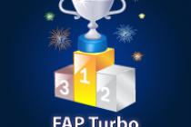 FAP Turbo